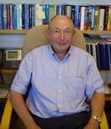 professor robert sutton plymouth university